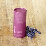 Drogéria - Levanduľa & tea tree - prírodný deodorant - 6649879_
