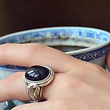 Prstene - Albali - 6653383_