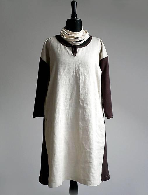 41842d2a9e4e Dámské šaty