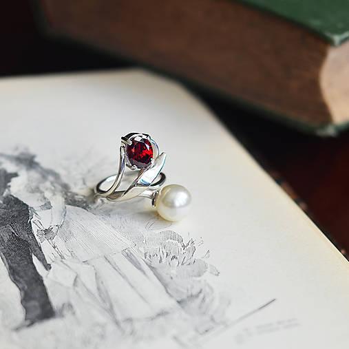 Prstene - Dabih - 6654381_