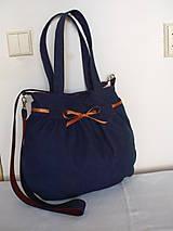 Veľké tašky - Rita V. - veľká taška - 6655087_