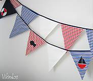 - Námornícke vlajky... - 6662663_