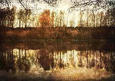 Grafika - Zrkadlenie - 6663560_