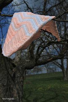 Textil - Deka - 6667832_