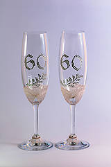 Nádoby - Slávnostné poháre - 6670855_