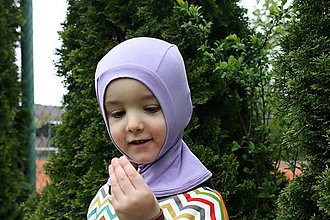 6c9c21ff4 funkčné oblečenie a doplnky (nielen) pre nosené deti - eponita ...
