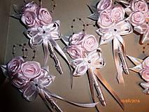 - Veľké svadobné pierka - 6672973_