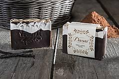 Drogéria - Kakao s vôňou vanilky - 6676514_