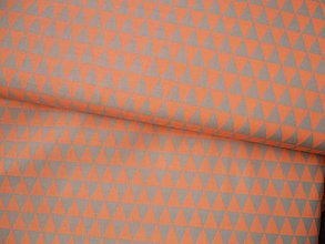 Textil - cik-cak,,,, - 6676762_