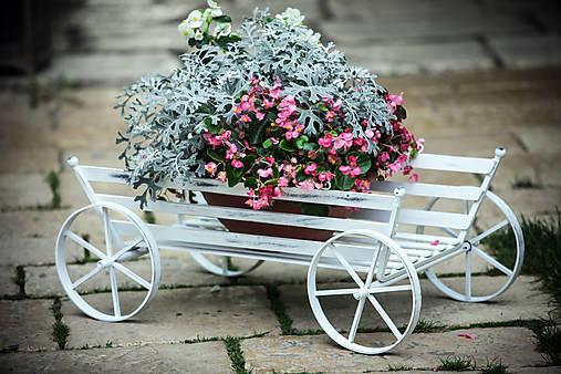 6d28c3b25a Stojan na kvety   efesto - SAShE.sk - Handmade Nádoby