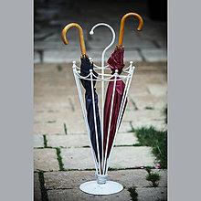 Iné doplnky - stojan na dáždniky - 6692060_