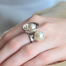 Prstene - Homam - 6690916_