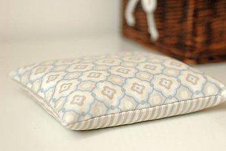 Úžitkový textil - ...aby ti bolo lepšie, mami... - 6703647_