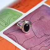 Prstene - Beid - 6707661_