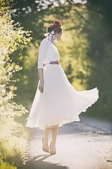 - Svatební II... - 6706409_