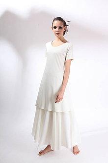 Šaty - letní šaty CÍNY - 6708154_
