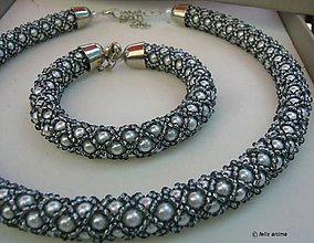 Sady šperkov - KATKA - 6707070_