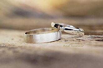 Prstene - Simply - 6714601_