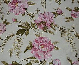 Textil - Rose Ag digi - 6715404_