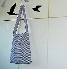 Veľké tašky - Kabelka - 6717986_