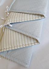Textil - budeš v bezpečí... - 6716012_