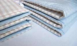 Textil - budeš v bezpečí... - 6716021_