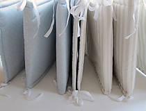 Textil - budeš v bezpečí... - 6716023_