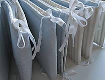 Textil - budeš v bezpečí... - 6716024_