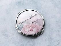 - Svadobné zrkadielko - 6723806_