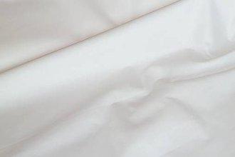 Textil - Látka Biela bavlna - 6721224_