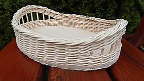 Košíky - Košík - 6727338_