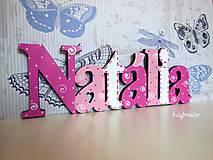 Tabuľky - Natália - 6730649_