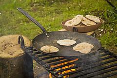 Nezaradené - Historická kuchyňa - 6730510_