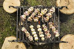 Nezaradené - Historická kuchyňa - 6730522_