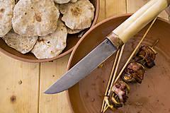Nezaradené - Historická kuchyňa - 6730533_
