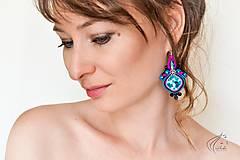 Sady šperkov - Casablanca - set - 6731911_