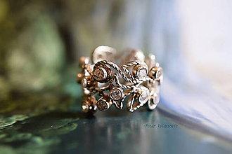 Prstene - Hviezda - 6734625_