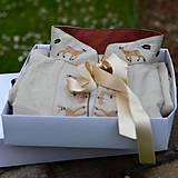 Oblečenie - Poľovnícka - 6735323_