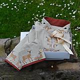 Oblečenie - Poľovnícka - 6735324_