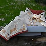 Oblečenie - Poľovnícka - 6735325_