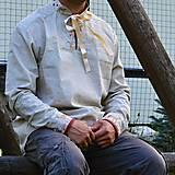 Oblečenie - Poľovnícka - 6735327_
