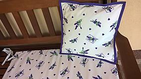 Úžitkový textil - Podsedak s vankušikom - 6742396_