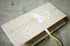 - Pohľadnica do sady na želanie - 6745008_