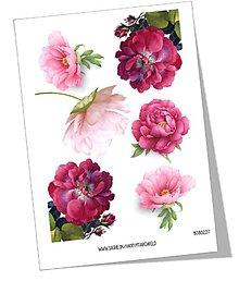 Papier - NRP 147 - 6747382_