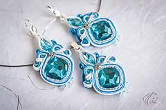 Sady šperkov - Playa del Sol - 6748495_