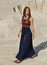 Šaty - Oasis dress - 6750825_