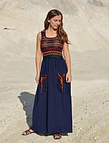 Šaty - Oasis dress - 6750828_