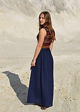 Šaty - Oasis dress - 6750835_