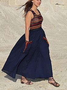 Šaty - Oasis dress - 6750821_
