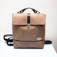 ed7a99e9d6 Handmade tašky batohy   SAShE.sk